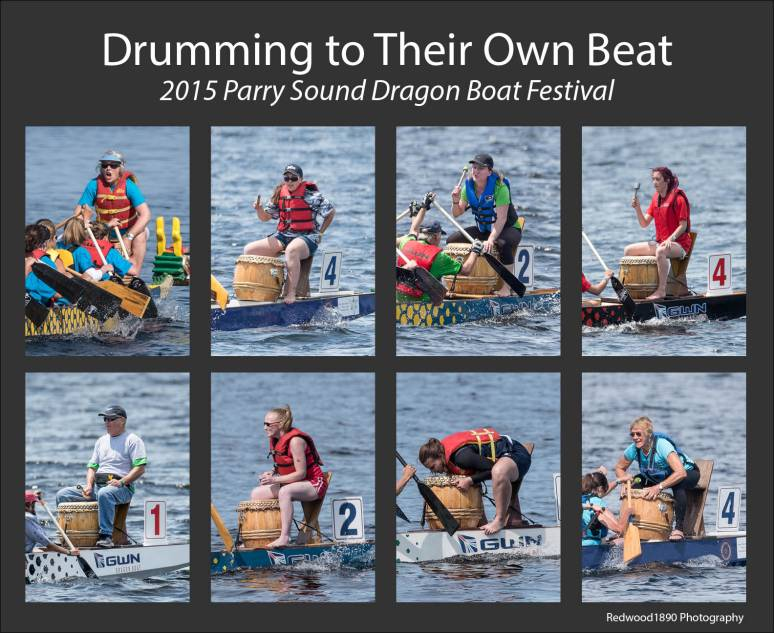 2015-06_Dragon_Boat_Drummers