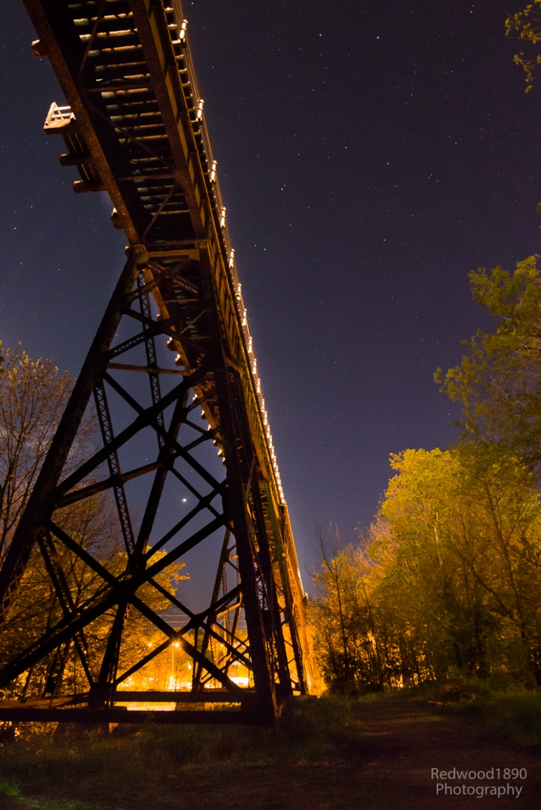 Redwood1890-20150523-_DS62197